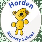 Horden Nursery logo