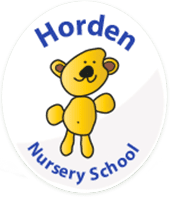 Horden Nursery School