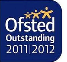 Ofsted 2011 2012