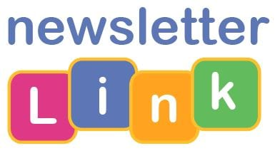 Nursery Newsletters