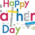 Fathers Day Celebrations