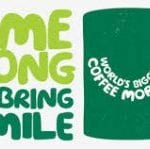 Macmillan Coffee Morning and Afternoon