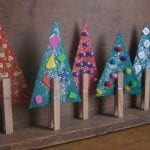 Family Christmas Craft Day – 11th December