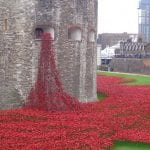 Remembrance Day – 100th Anniversary