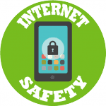 Safe Internet Use