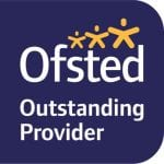 Officially Ofsted Outstanding!!!